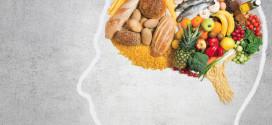 İşyerinde Sağlıklı Beslenme