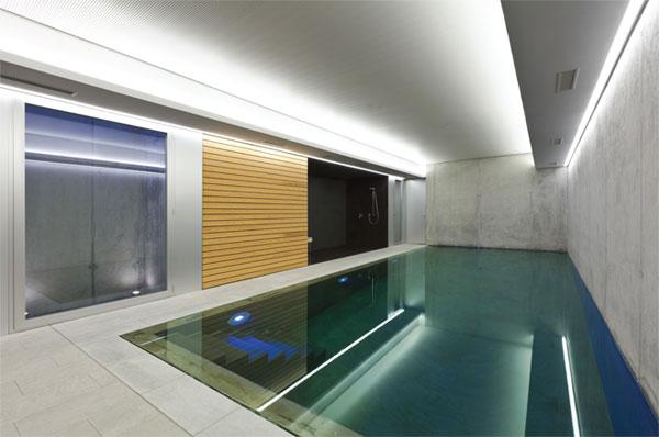 kapali-havuzlarda-iklimlendirme-1