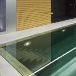 kapali-havuzlarda-iklimlendirme