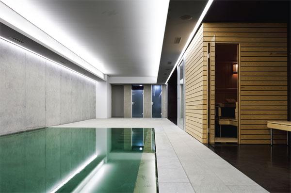 kapali-havuzlarda-iklimlendirme-2