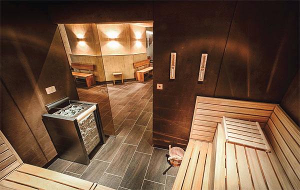 sauna-2
