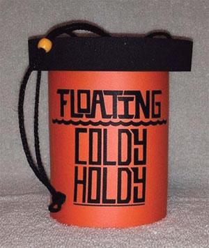 yeni-urunler-eylul2015-FLOATING-COLDY-HOLDY