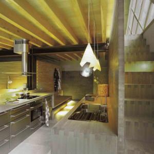 Sauna-evi-1