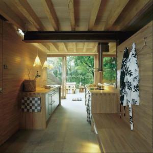 Sauna-evi-10