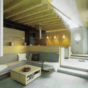 Sauna-evi-11
