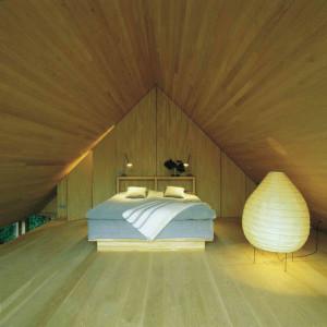 Sauna-evi-13