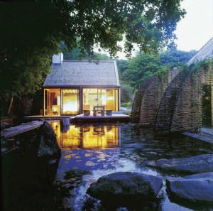 Sauna-evi-14