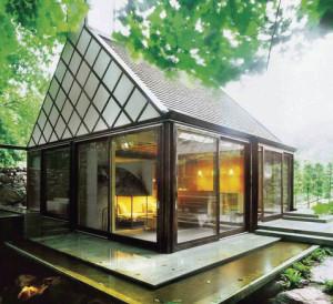 Sauna-evi-15