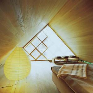 Sauna-evi-16