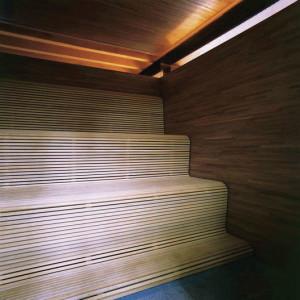 Sauna-evi-2