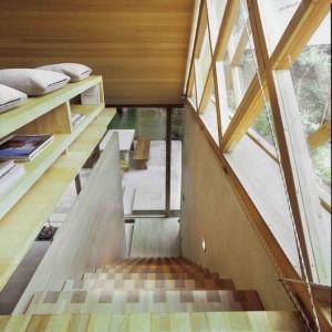 Sauna-evi-3
