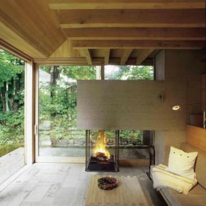 Sauna-evi-4