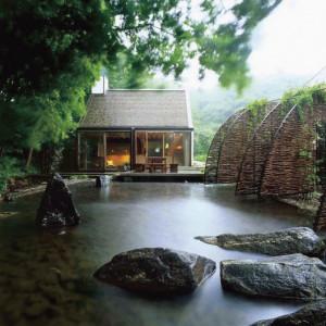 Sauna-evi-5