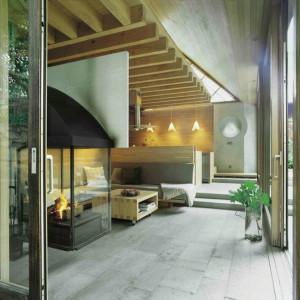 Sauna-evi-6