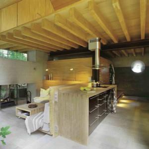Sauna-evi-7