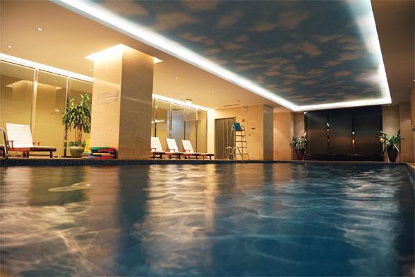 kapali-havuzlarda-potansiyel-sorunlar-2