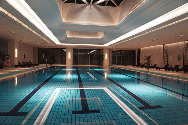 kapali-havuzlarda-potansiyel-sorunlar-3