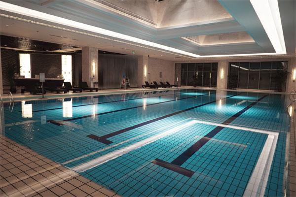 kapali-havuzlarda-potansiyel-sorunlar-4