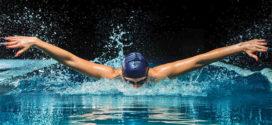 Hızlı Yüzmenin 6 Kuralı